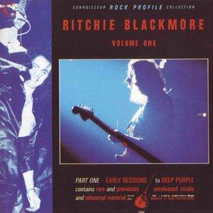 Rock Profile, Volume One
