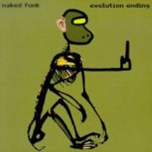 Avatar for Naked Funk