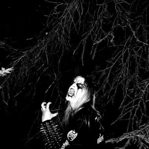 Avatar for Satanic Warmaster