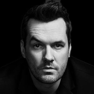 Avatar for Jim Jefferies