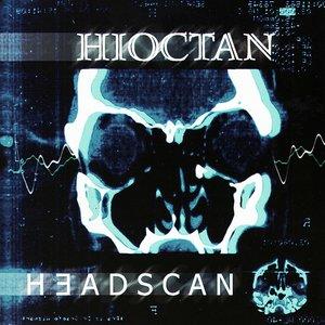 Headscan