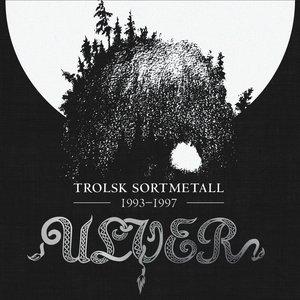 Trolsk Sortmetall 1993–1997