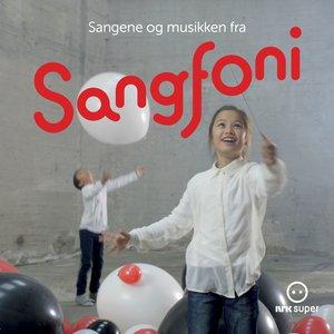 Avatar for SANGFONI