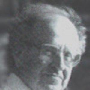 Jean Hubeau のアバター