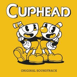 Cuphead (Original Soundtrack)