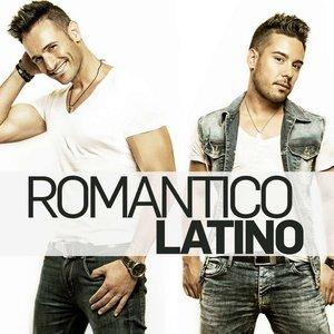 Avatar for romantico latino