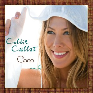 Coco (UK Version 2)