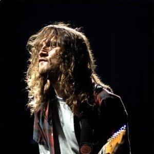 Avatar for John Frusciante