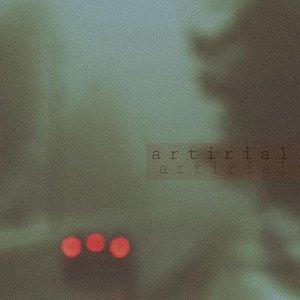 Avatar for artirial