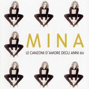 Le Canzoni D'Amore Degli Anni 60