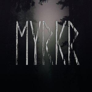 Myrkr - Single