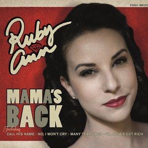 Mama's Back