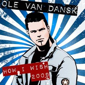 How I Wish (2009)