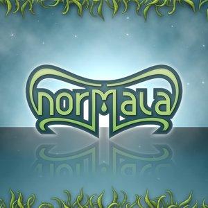 Avatar für Normala