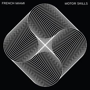 Motor Skills