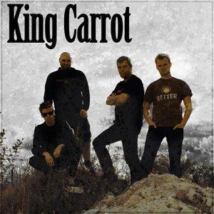 Avatar für King Carrot