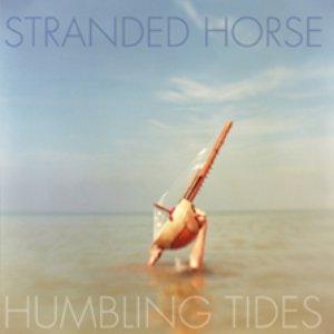 Humbling Tides