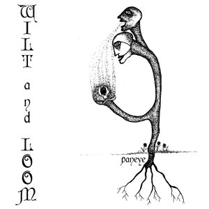 Wilt and Loom