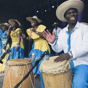 Avatar de Canalón de Timbiquí