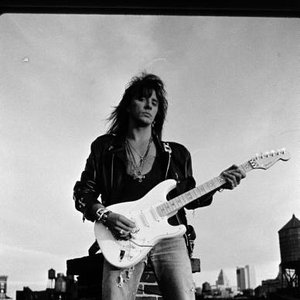 Avatar for Richie Sambora