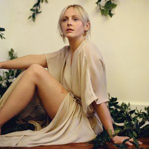 Avatar de Laura Marling