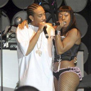 Avatar for Ludacris & Shawnna