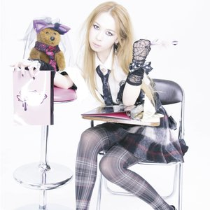 Avatar for Tommy heavenly6