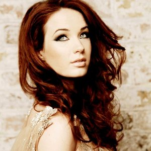 Avatar for Sierra Boggess