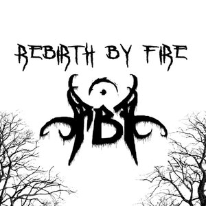 Avatar for Rebirth By Fire