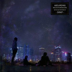 Absurding OST