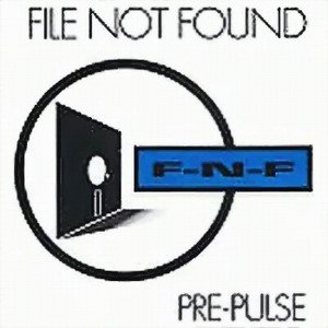 Pre-Pulse
