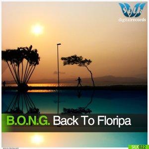Back To Floripa
