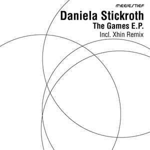 The Games EP