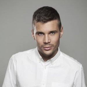 Avatar for Robin Bengtsson