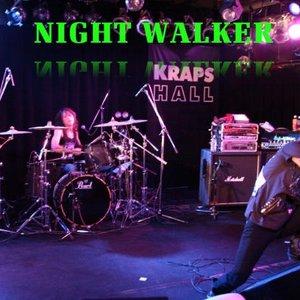 Avatar for Night Walker