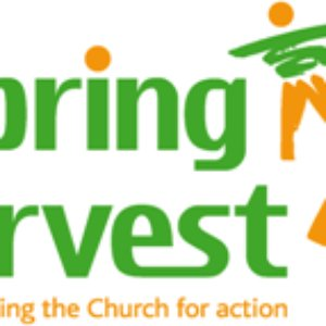 Avatar for Spring Harvest
