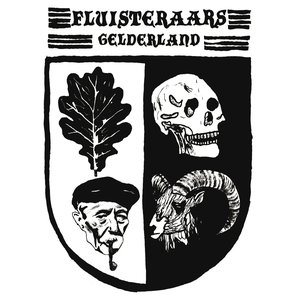 Gelderland