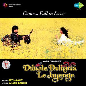 Dilwale Dulhania Le Jayenge (Original Motion Picture Soundtrack)