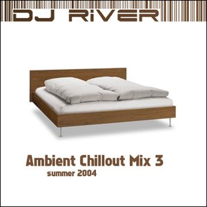 Ambient Chillout Mix 3