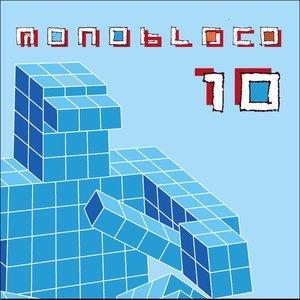 Monobloco 10