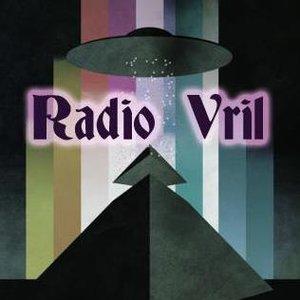 Avatar for Radio Vril