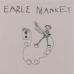 Earle Mankey