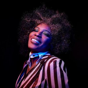 Avatar for Macy Gray