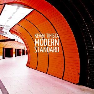 Modern Standard