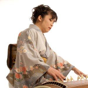 Avatar for Satomi Saeki
