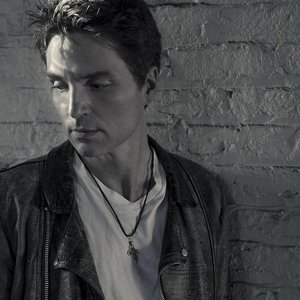 Аватар для Richard Marx