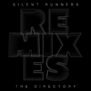The Directory (Remixes)