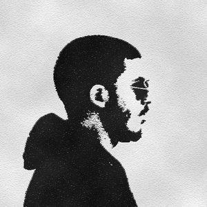 Adam Abou-Gad 的头像
