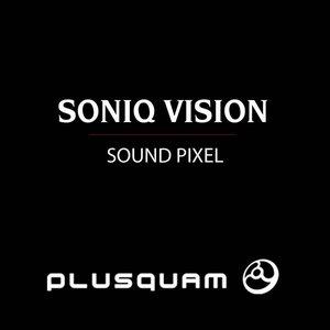 Sound Pixel