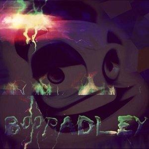 Аватар для B00 Radley